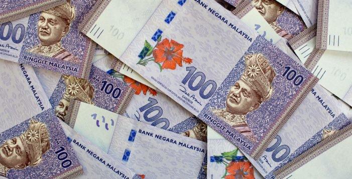 Wang RM 100