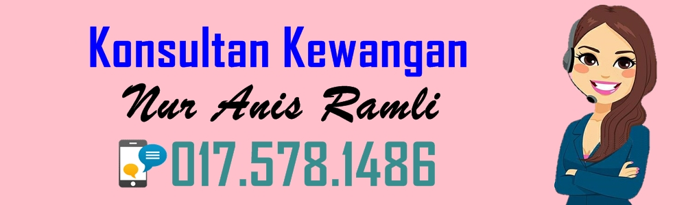 Hubungi Saya untuk semakan kelayakan di 017-5781486
