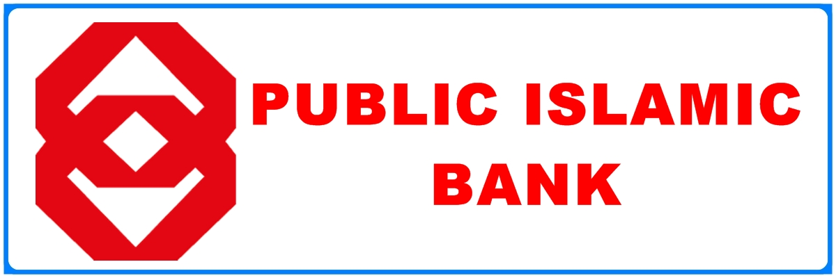 pembiayaan peribadi islamik public islamic bank
