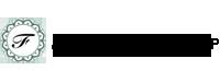 Firdausy Facesoap Official Logo