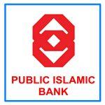 tawaran istimewa bagi semua permohonan pembiayaan public islamic bank