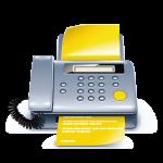 Hubungi kami melalui telefon pejabat atau fax ke 03-61446830