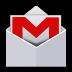 Hubungi kami di Email : pantascash@gmail.com untuk keterangan produk atau pertanyaan lain