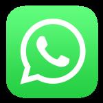 Hubungi Kami di Whatsapp 0175781486 untuk keterangan produk & pengiraan kelayakan