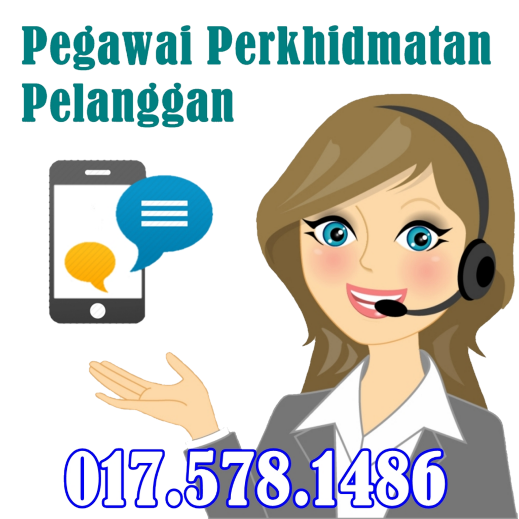 cta-call