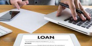 Tips Proses Pinjaman Secara Pantas